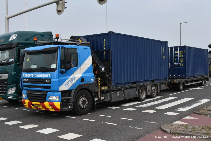 20190324-NL-Container-01374.jpg