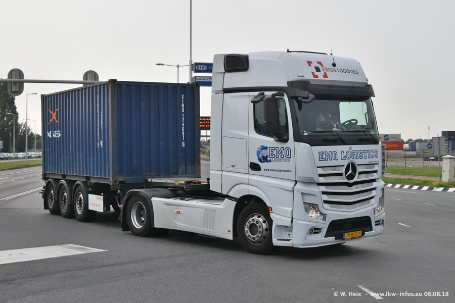 20190324-NL-Container-01384.jpg