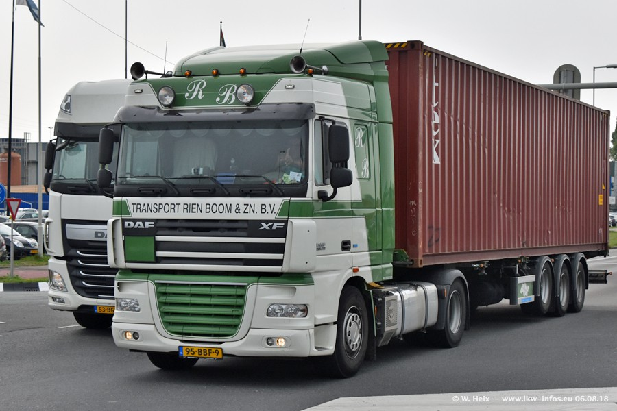 20190324-NL-Container-01397.jpg
