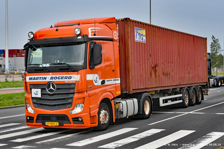 20190324-NL-Container-01404.jpg