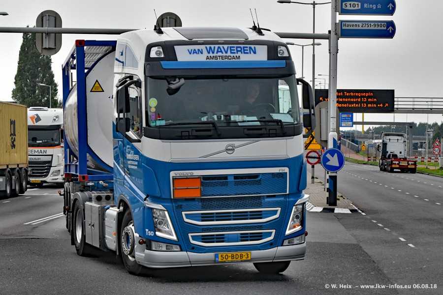 20190324-NL-Container-01416.jpg