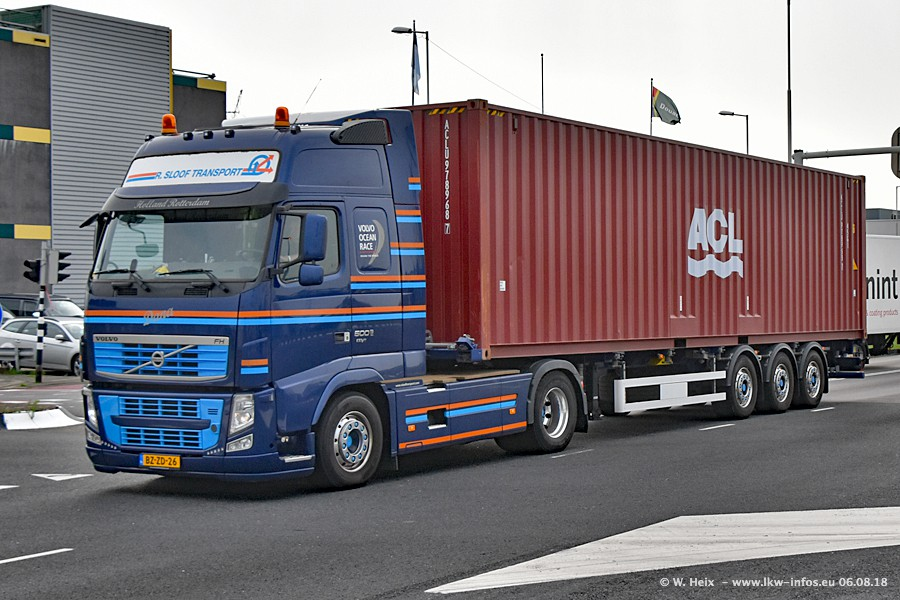 20190324-NL-Container-01420.jpg