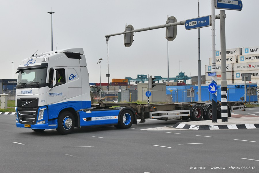 20190324-NL-Container-01429.jpg