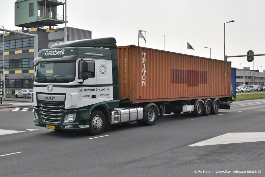20190324-NL-Container-01430.jpg