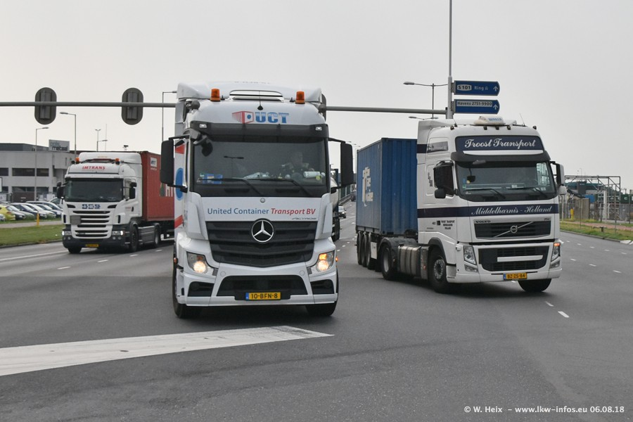 20190324-NL-Container-01431.jpg