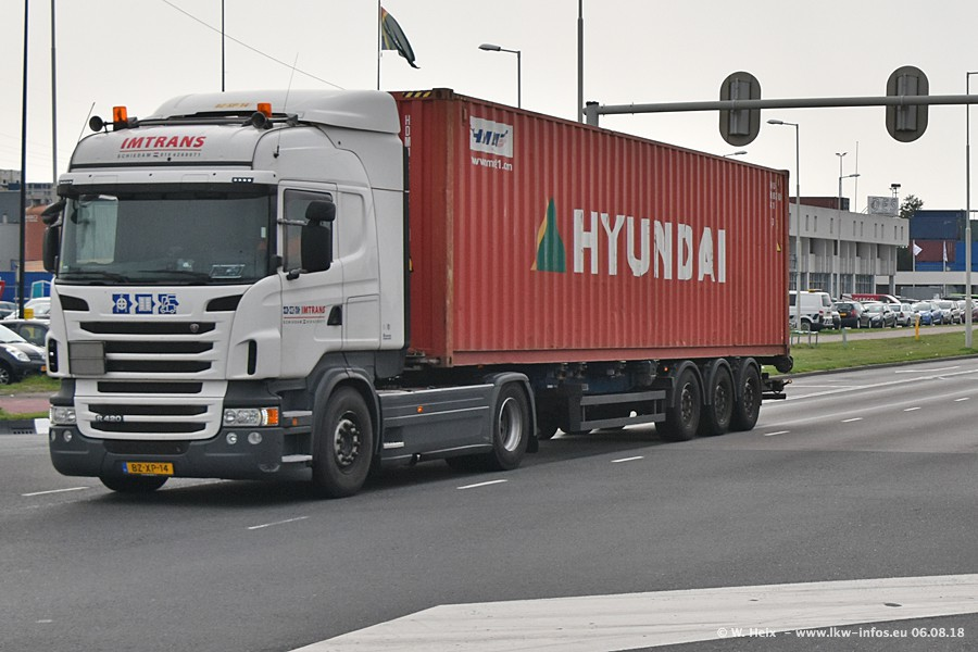 20190324-NL-Container-01433.jpg