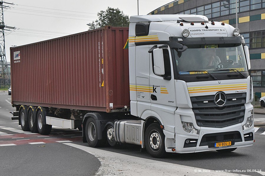 20190324-NL-Container-01436.jpg