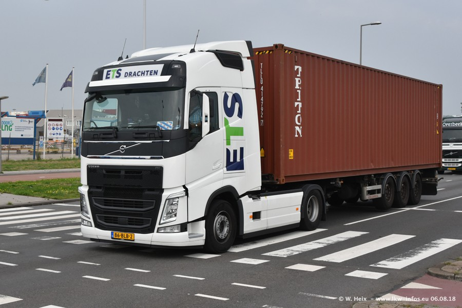 20190324-NL-Container-01450.jpg