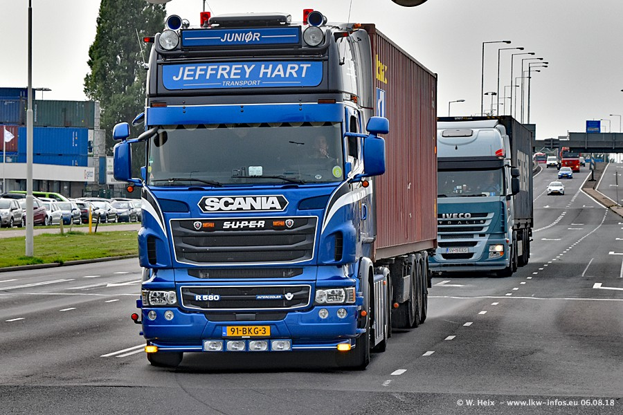 20190324-NL-Container-01457.jpg