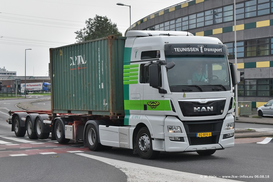 20190324-NL-Container-01463.jpg