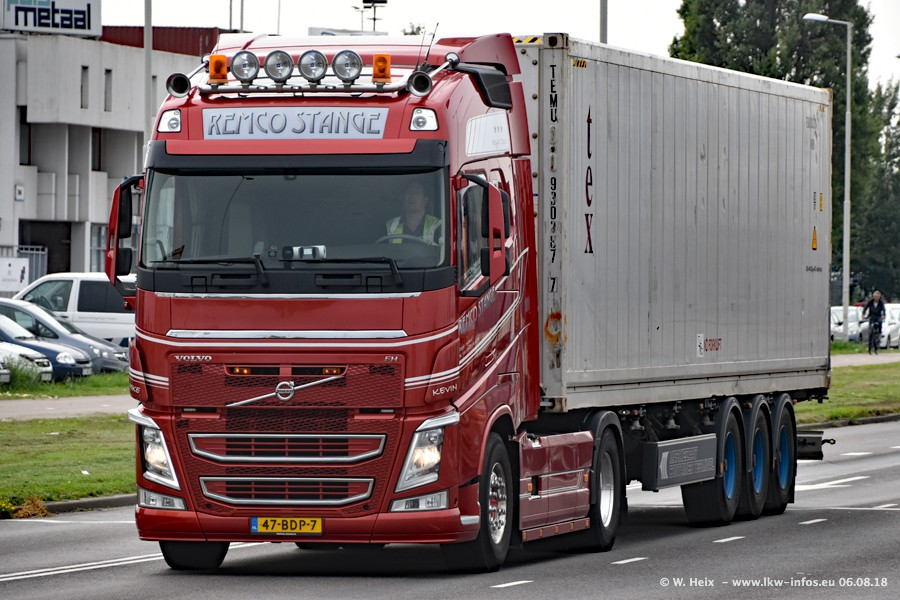 20190324-NL-Container-01465.jpg
