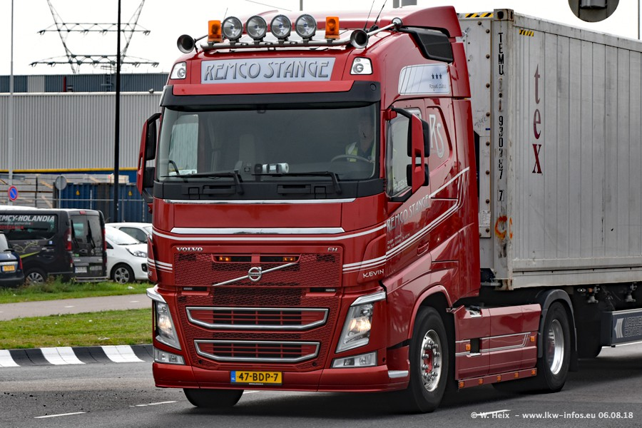 20190324-NL-Container-01466.jpg