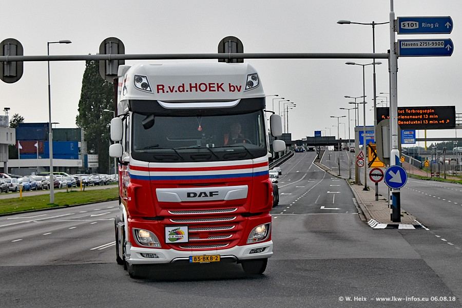 20190324-NL-Container-01470.jpg