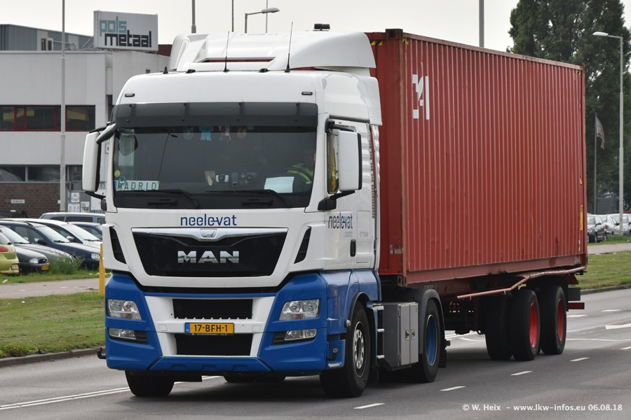 20190324-NL-Container-01475.jpg