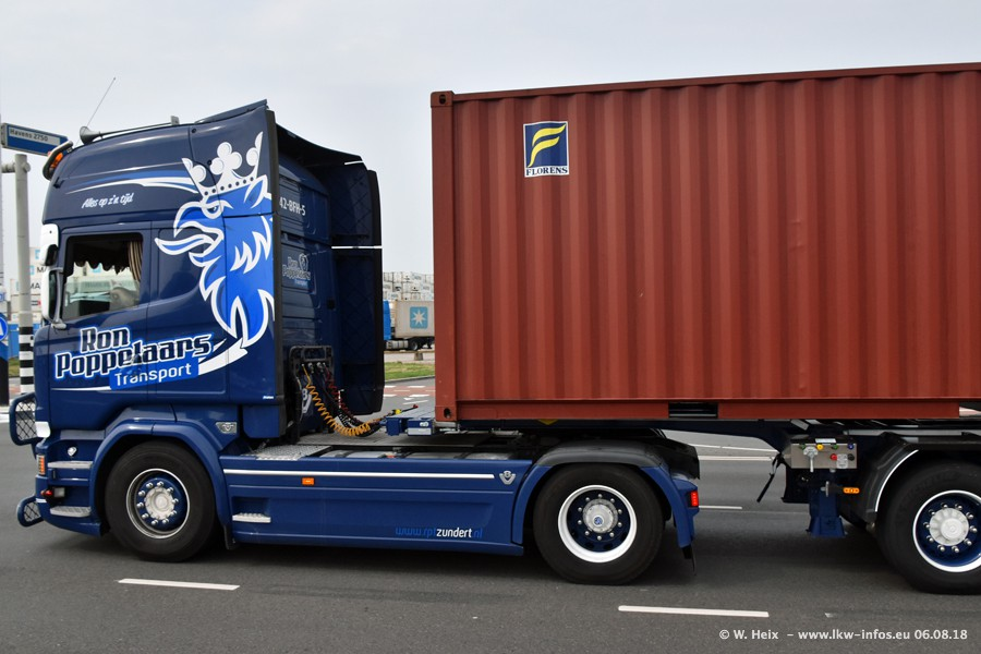 20190324-NL-Container-01483.jpg