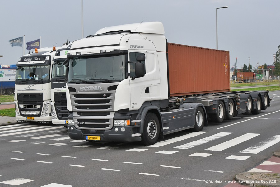20190324-NL-Container-01490.jpg