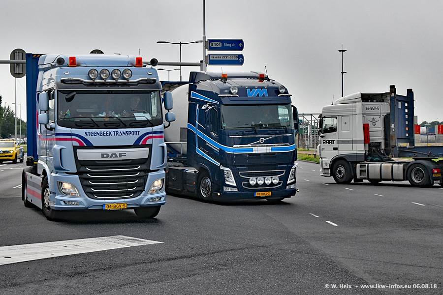 20190324-NL-Container-01497.jpg