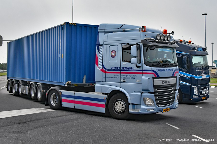 20190324-NL-Container-01498.jpg