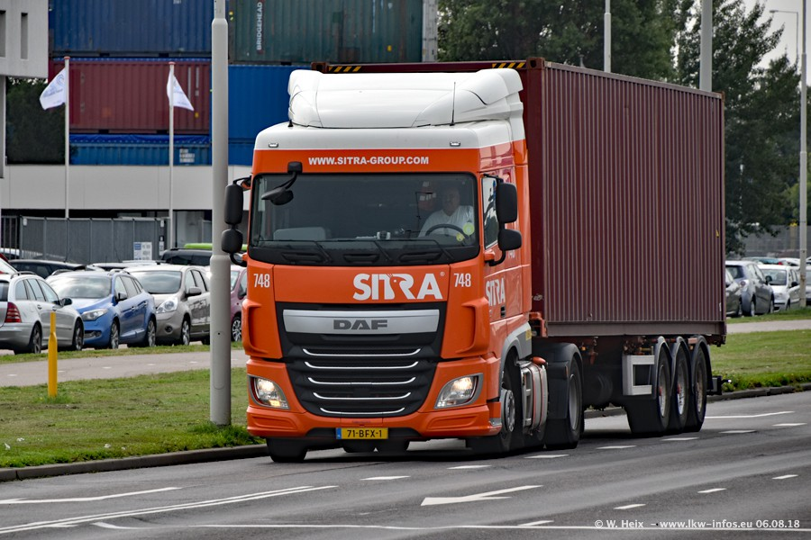 20190324-NL-Container-01501.jpg