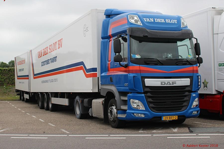20181110-NL-LZV-00085.jpg