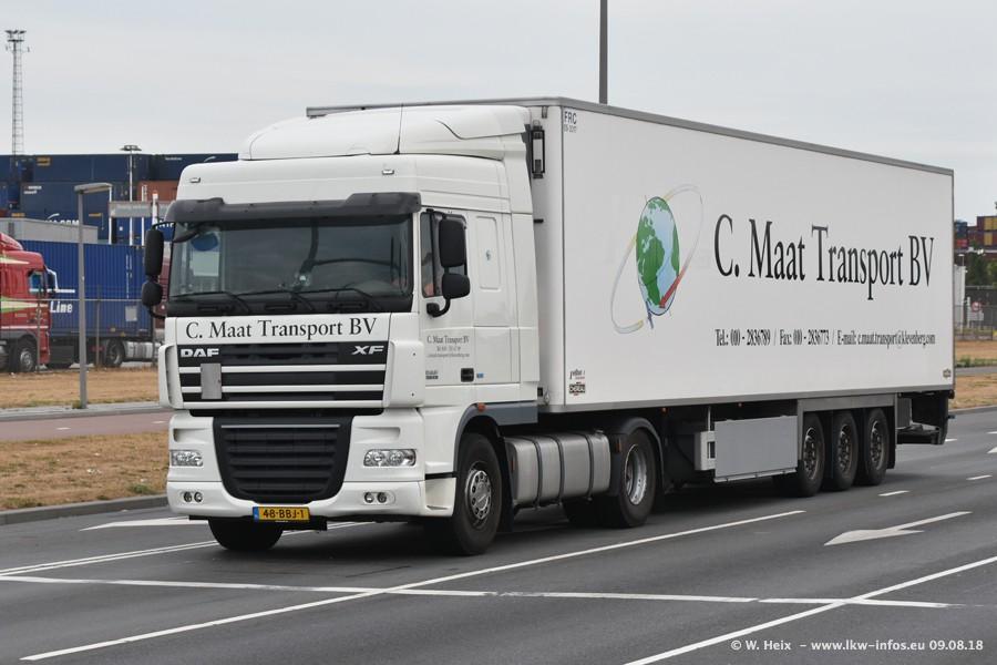 20181202-NL-00603.jpg