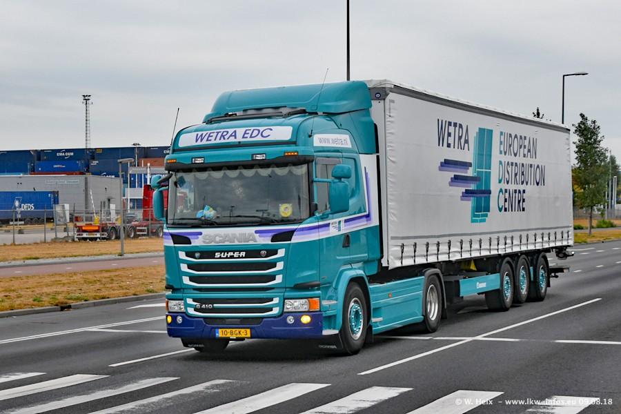 20181202-NL-00604.jpg