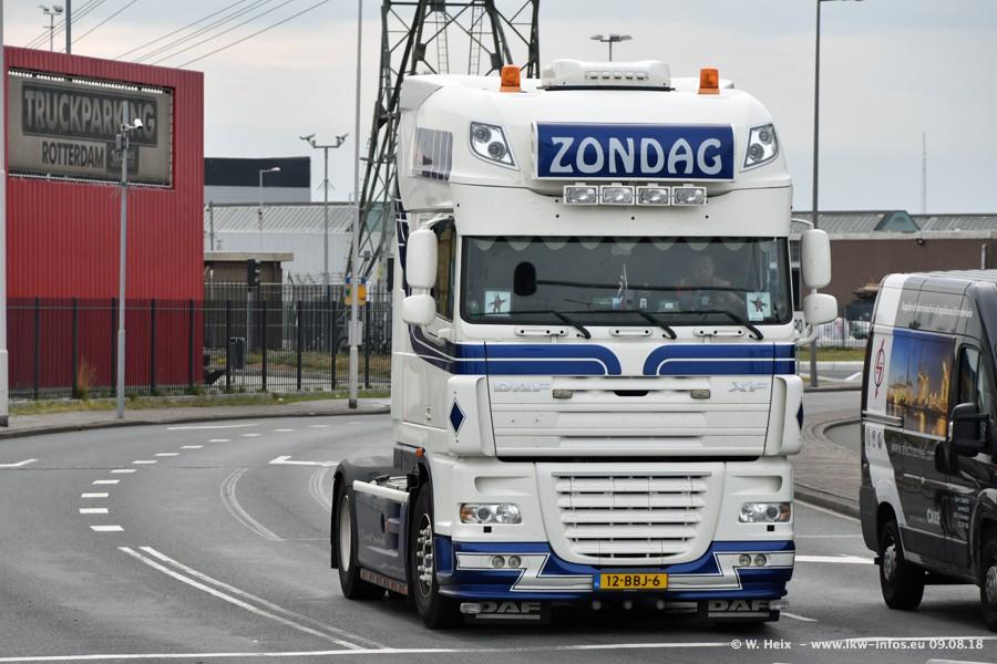 20181202-NL-00605.jpg