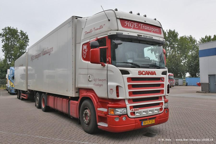 20181202-NL-00667.jpg