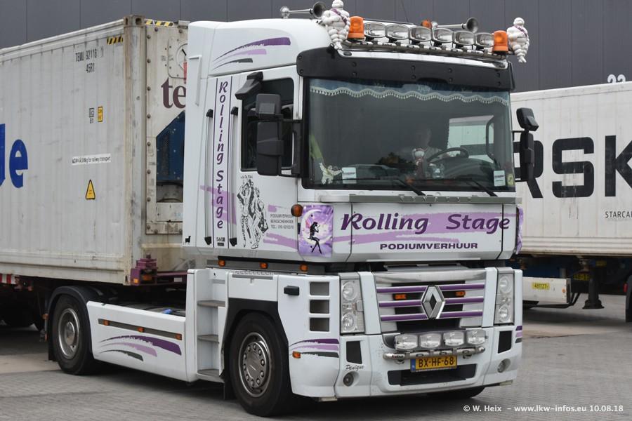 20181202-NL-00686.jpg