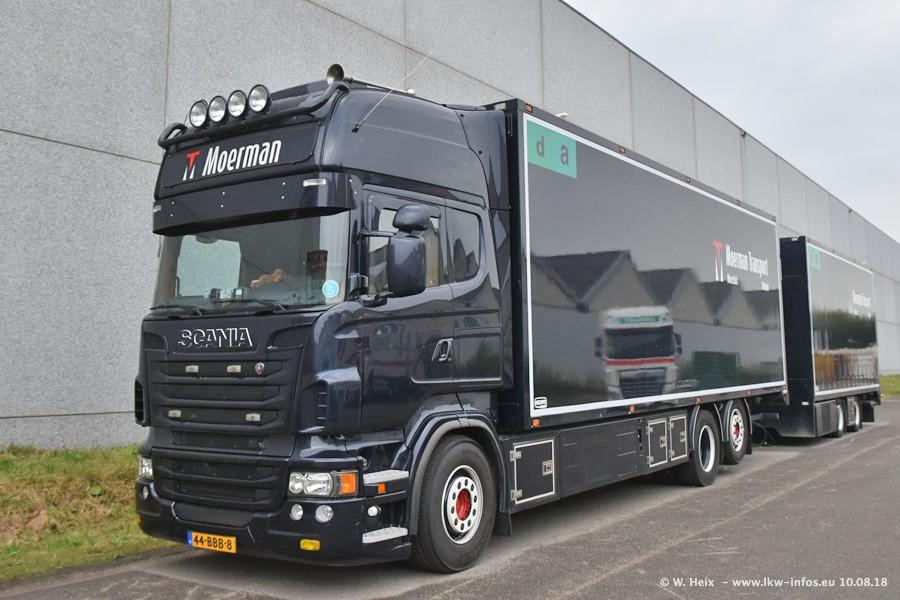20181202-NL-00700.jpg