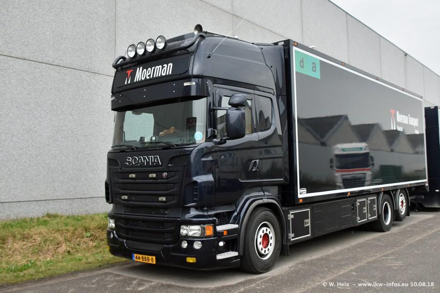20181202-NL-00701.jpg