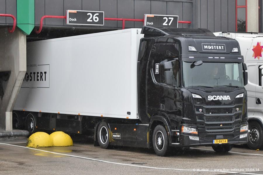 20181202-NL-00715.jpg