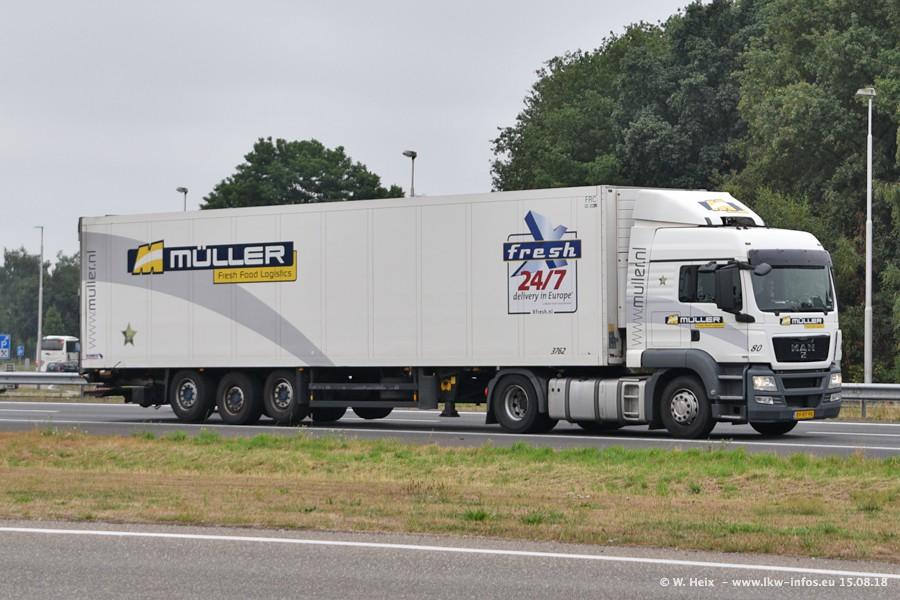 20181202-NL-00725.jpg