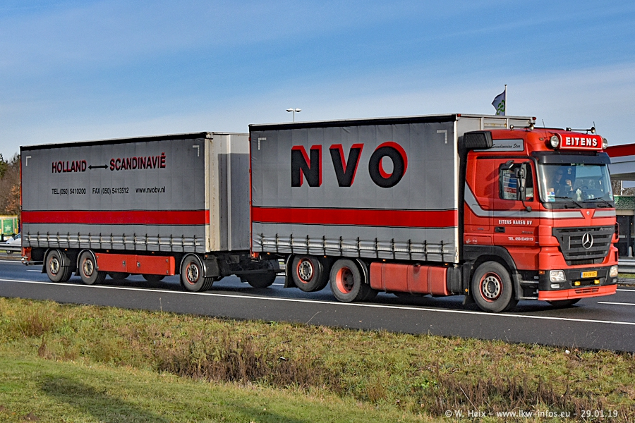 20190202-NL-00099.jpg