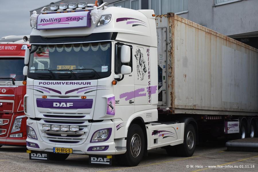 20181202-NL-01001.jpg