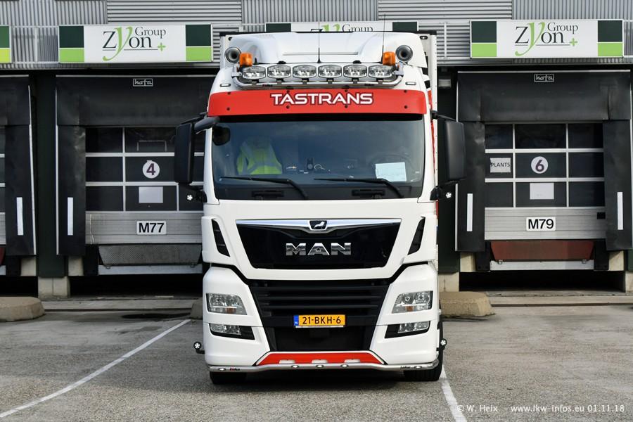20181202-NL-01033.jpg