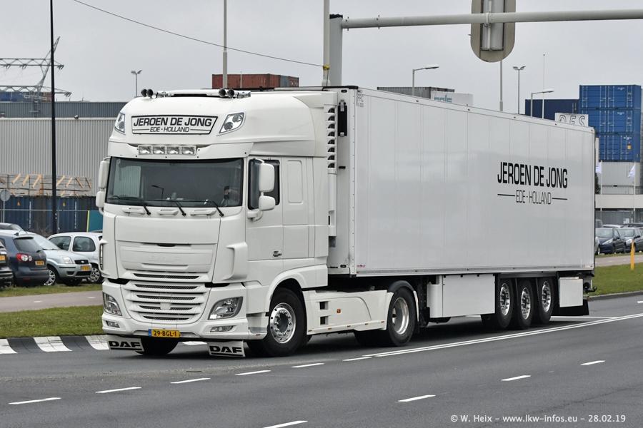 20190303-NL-00031.jpg