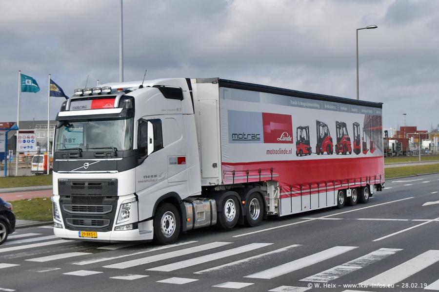20190303-NL-00083.jpg
