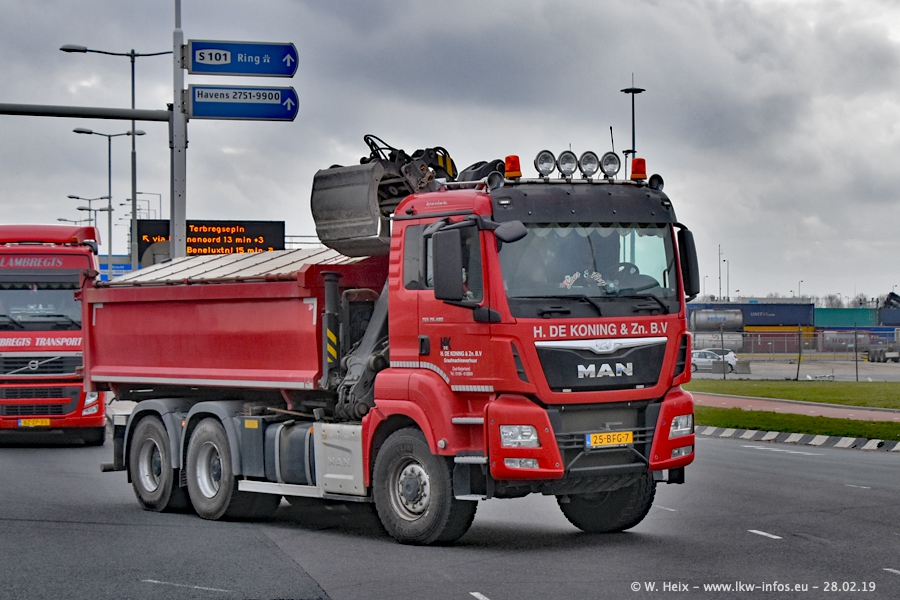 20190303-NL-00104.jpg