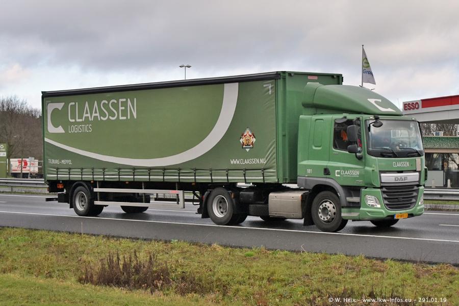 20190503-NL-00026.jpg