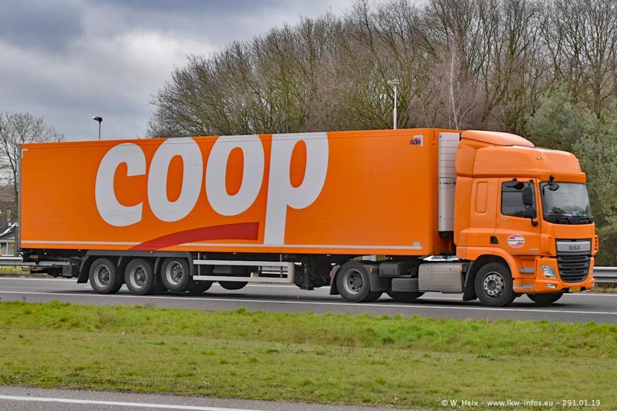 20190503-NL-00060.jpg