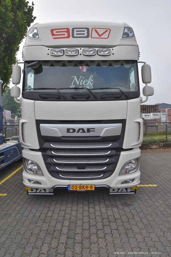 20190622-NL-00194.jpg