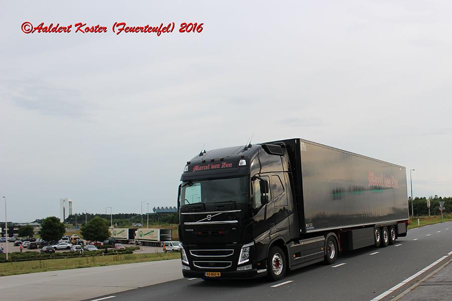 20170416-NL-Koster-00011.jpg