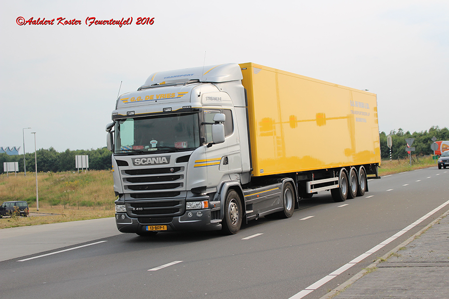 20170416-NL-Koster-00014.jpg