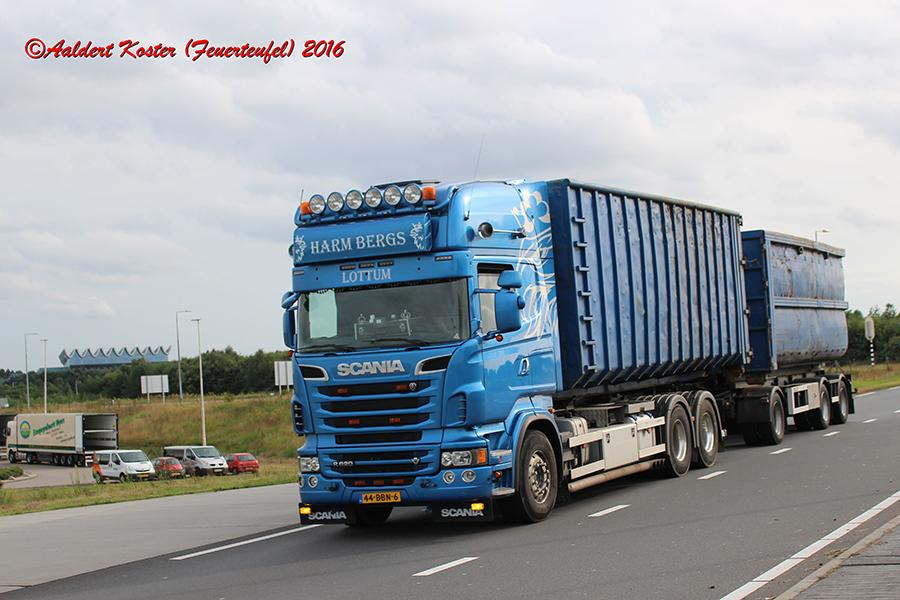 20170416-NL-Koster-00015.jpg