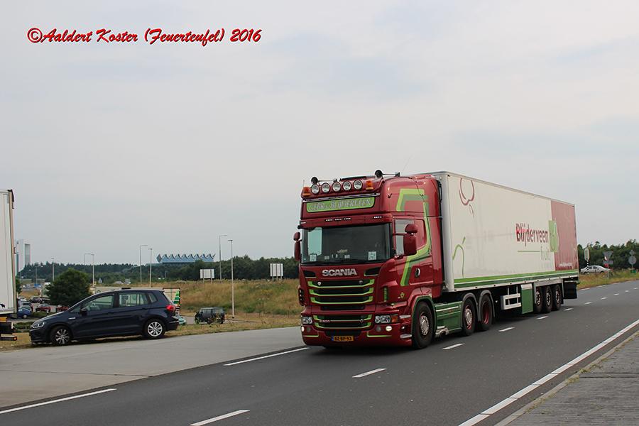 20170416-NL-Koster-00016.jpg
