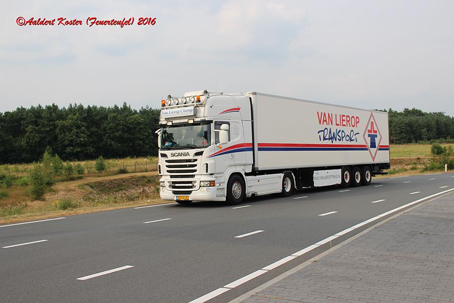 20170416-NL-Koster-00017.jpg