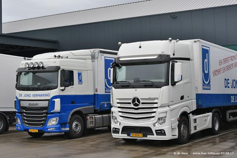 20170803-NL-00058.jpg