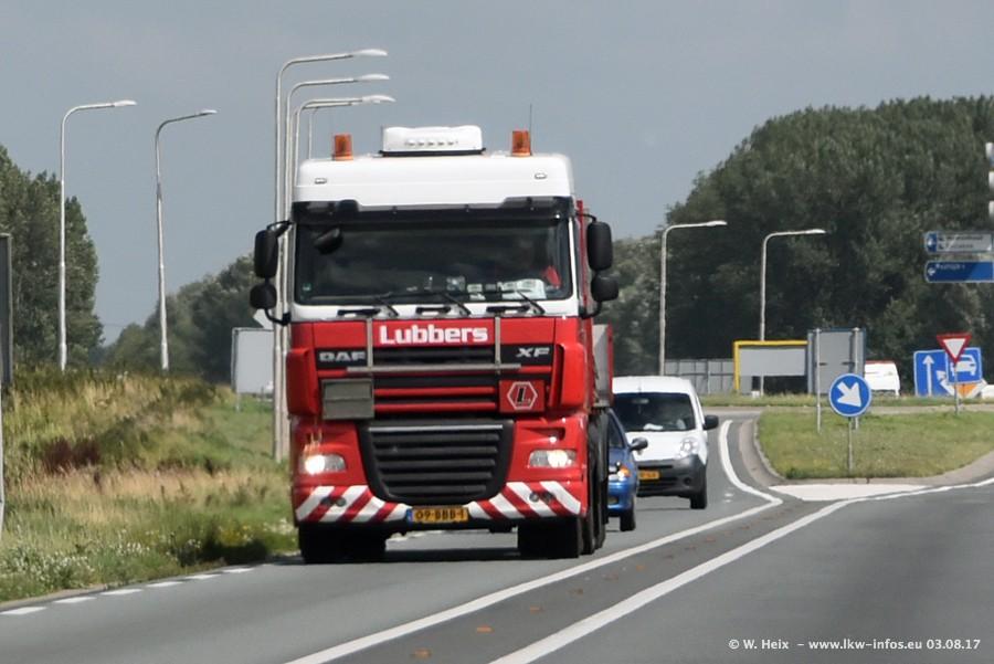 20170803-NL-00110.jpg
