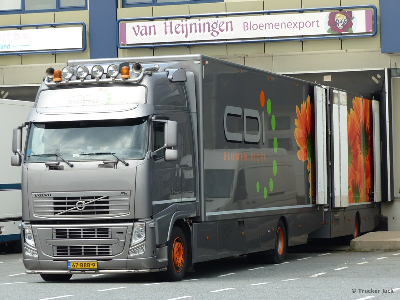 20171126-NL-00067.jpg